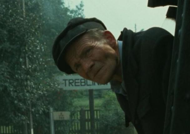 《浩劫》导演克洛德·朗兹曼去世 享年92岁