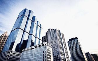 福州刚需购房首次申请公积金贷款不受资金紧张影响