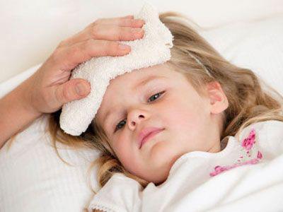 健康公开课:麻腮风疫苗导致儿童自闭症?这黑锅疫苗不背!