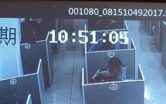 泰兴首例驾考作弊案 涉案4人均获刑