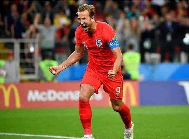 世界杯-英格兰1-0淘汰瑞典?博彩公司亮明观点!