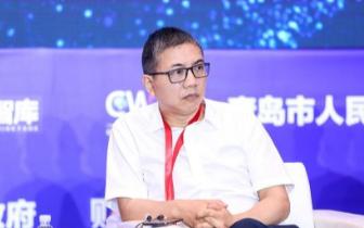 彭文生:应对贸易战应该更大力度降低国内三大税