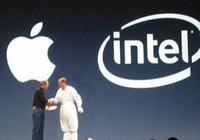 """媒体辟谣!""""苹果弃用英特尔5G基带芯片""""为误读"""
