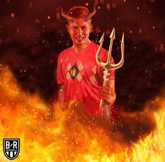2018世界杯百人斩,是超级丁丁的!刷爆32年纪录