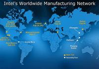 Intel两三年后或有巨变:计划拆分晶圆厂?