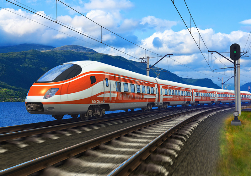 铁路吸引外资16年成果为零:运营基本由铁总说了算