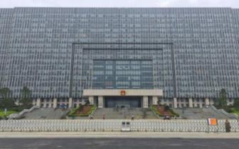 """桂林市住建委:已推出第一批35项""""最多跑一次""""清单"""