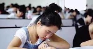 """河北省招募1080名""""三支一扶""""志愿者"""