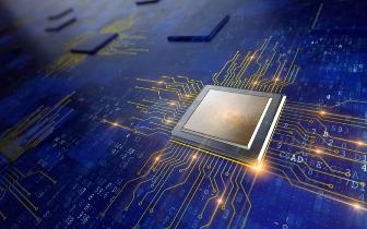 芯片行业现状分析:全世界都依赖美国 如何破局