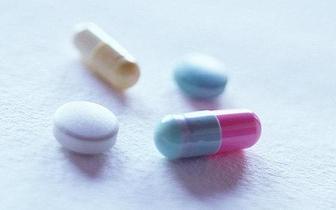 海南海药:21.4亿收购奇力制药加码新药研发布局