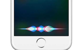 苹果又被告:Siri语音助手侵犯专利