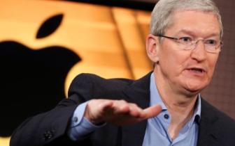 外媒:苹果等在医疗领域开始扬长避短 最终将获胜