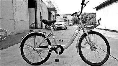 凉凉后的中国自行车第一镇:上千元单车2折出售