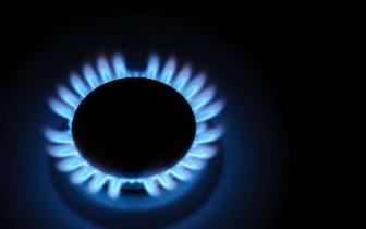 北京市发改委:居民天然气价格每立方米上调3毛5