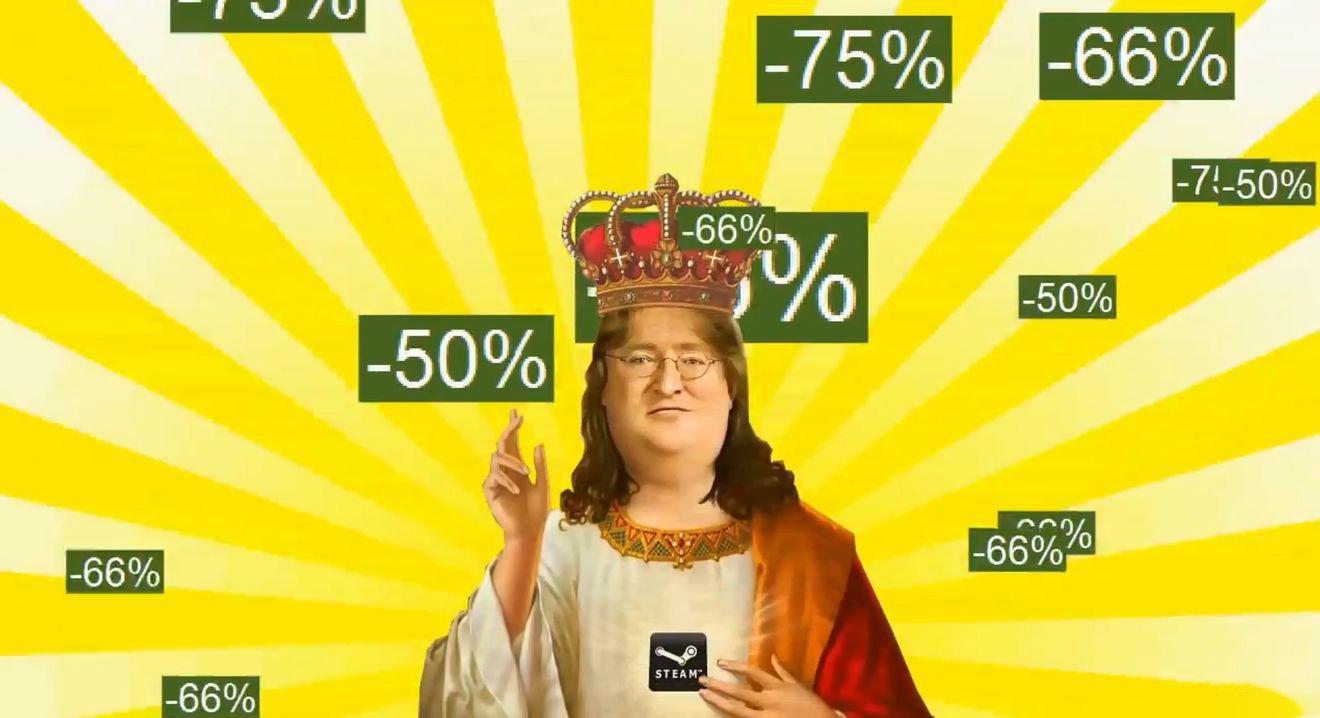 Steam能根据成就推算销量?数据泄漏曝光前200游戏