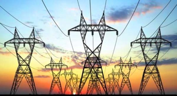 """今夏电力缺口将有所扩大 或现""""千万千瓦""""电力缺口"""