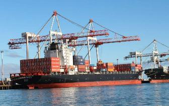 李克强总理表态:中方愿扩大进口中东欧优质产品