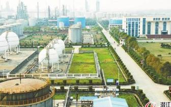 全产业转型 潜江奏响县域经济高质量发展协奏曲