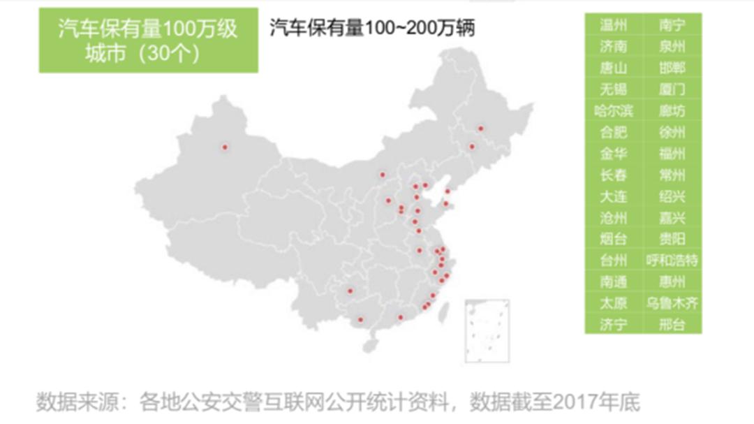 百度地图发布交通报告:重庆成都拥堵指数直追北京