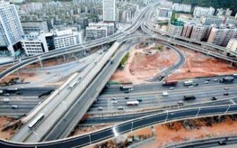 深圳建设项目审批再提速 立项到施工许可90天内搞定
