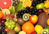 双语阅读:蔬菜和水果也不能乱吃