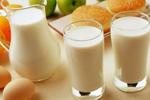 补钙关键时期是30岁前 要储备充足钙量!