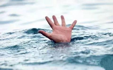 又有两名高考生溺亡!这些暑期杀手绝不能大意