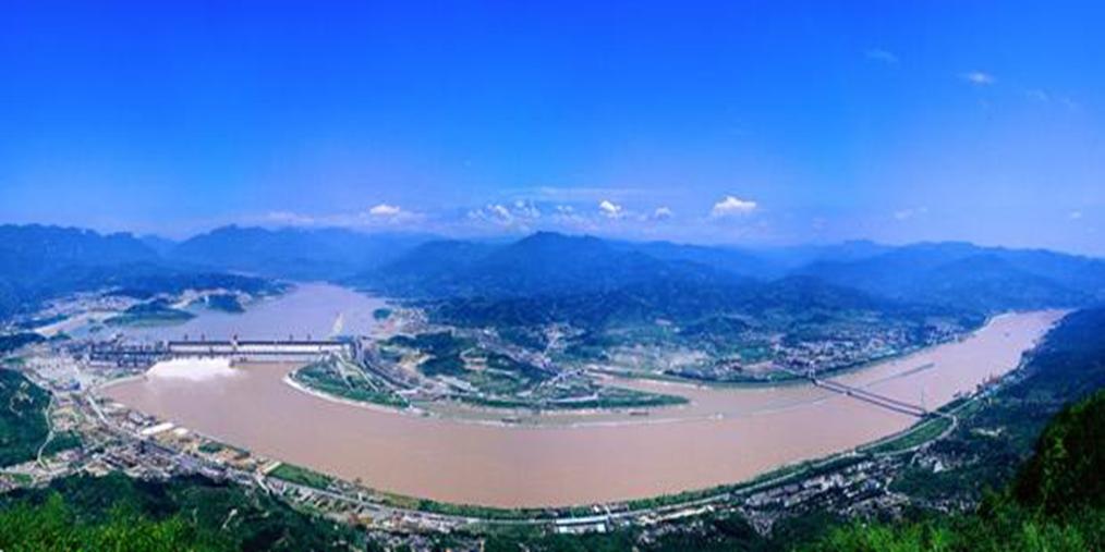 宜昌市发布6月环境质量月报 达标率高