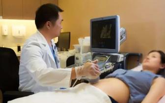 孕早期出现哪些症状  你才真的需要去医院?