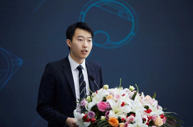 科沃斯宣布成立南京AI研究院 于元隆担任院长