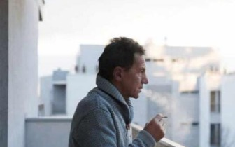 戒烟以后 身体机能恢复到吸烟前的水平吗?