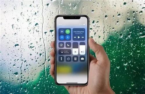调查显示:iPhone用户是高收入人群