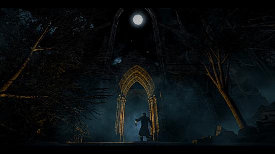 新游先知道:《精灵旅社3》电影官方游戏全平台上市