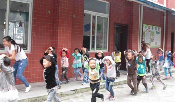 呼市这些民办幼儿园、中小学有办学资格