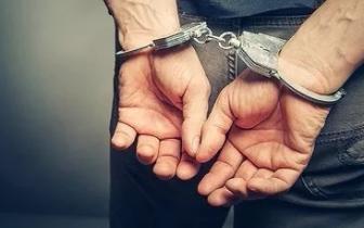 这些企业涉众型网络传销嫌疑人被批捕15名