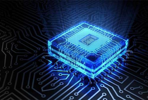 获得AMD授权,中国开始生产自主设计x86 CPU