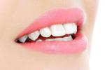 洗牙后觉得牙缝变大?是之前牙结石太多