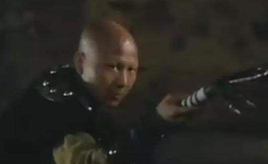 秃鹰走了!著名武术影视演员计春华逝世 享年57岁[标签:关键词]