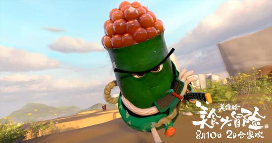 """食戟之灵咖喱蛋包炖饭,食戟之灵舒芙蕾欧姆蛋""""等动画片中的美食食谱"""