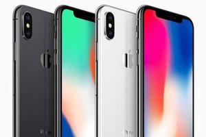 苹果iPhone X或今秋停产