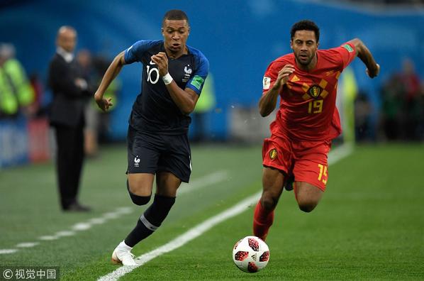 前国足核心解析世界杯成预测大神!足彩盈利更轻松