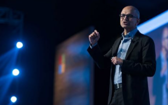 消息称微软继续裁减销售人员 去年曾裁员数千