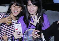 抖音承诺进行审核之后,印尼解除对Tik Tok禁令