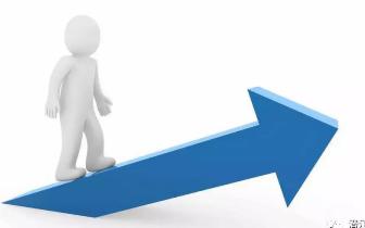 1至6月潜江市财政收入增速远超去年同期