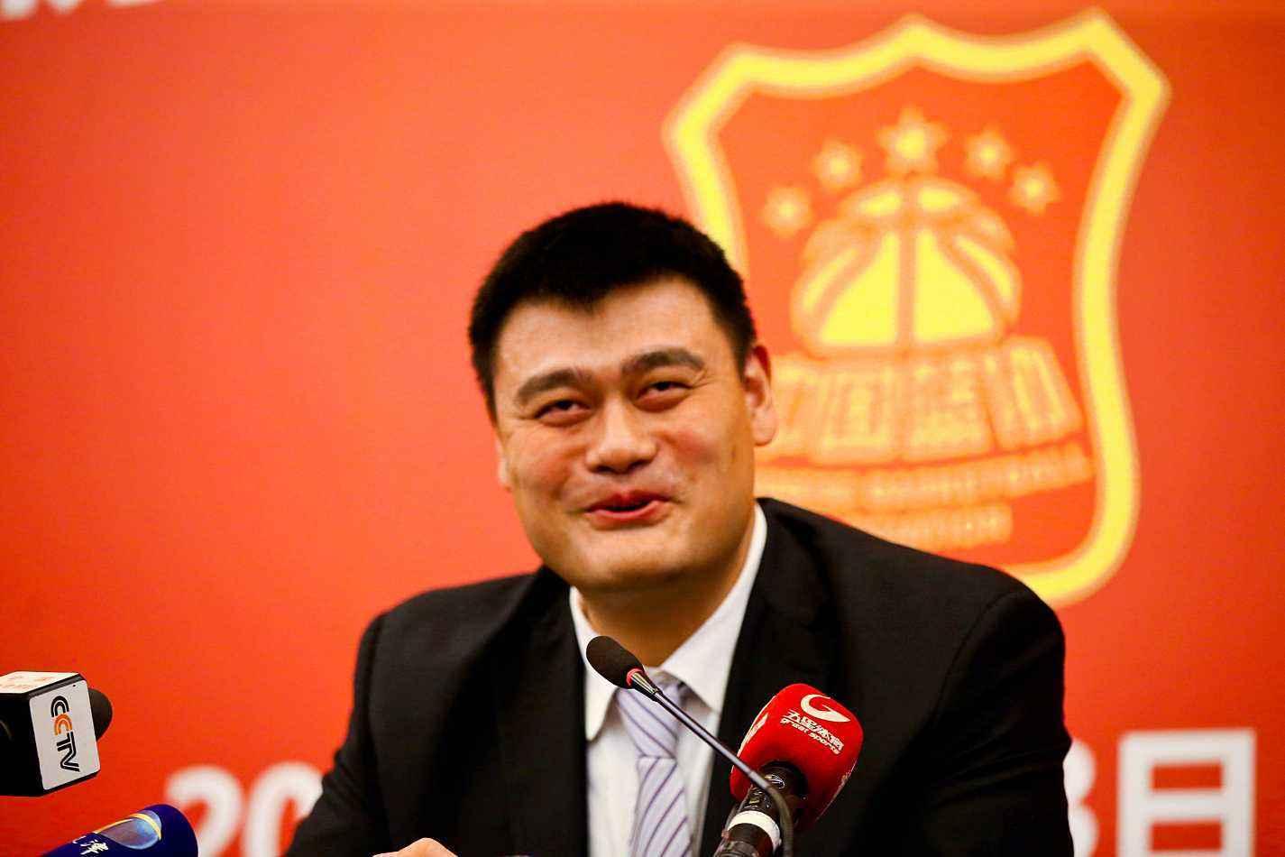 中国体育报:CBA启动管办分离后人才流动明显加快