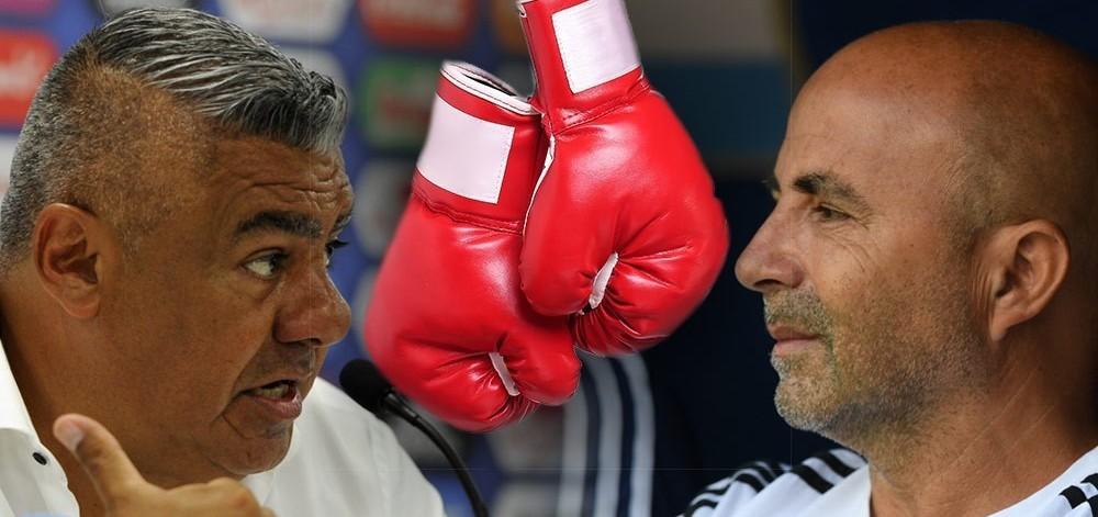 反转!桑保利拒绝执教阿根廷U20 或被足协立即解雇
