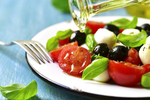 研究:地中海式饮食有助于减缓骨质疏松