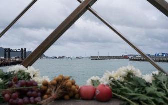 普吉沉船伤亡惨重:为何穿了救生衣却未能生还?