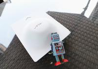 评测试用Rokid Me智能音箱:主打高颜值和随身便