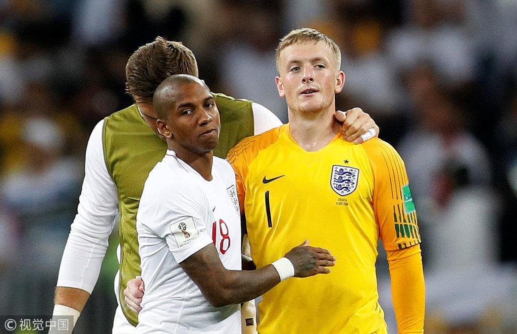 你可以继续嘲笑三喵、快乐足球 但请别再叫他们欧洲中国队!